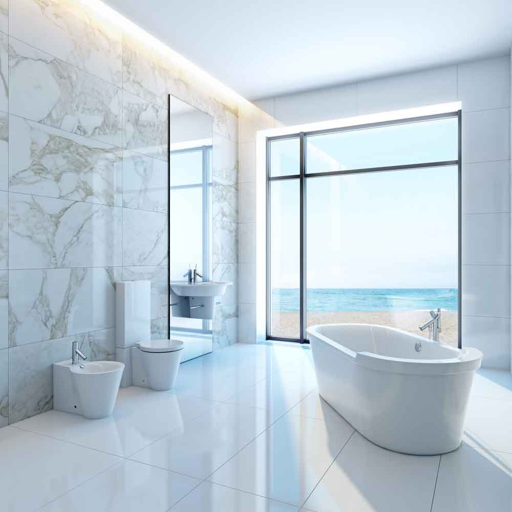 Interior Remodeling Your Bathroom 10 reasons to remodel your bathroom hot springs ar remodeling